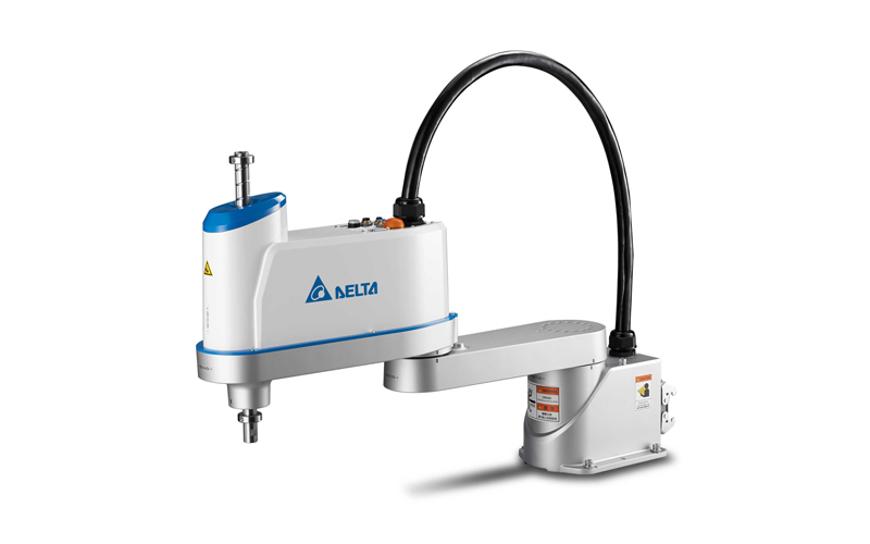 Robot Scara DRS60L Delta Electronics